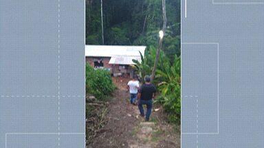 Polícia prende mais um suspeito da morte de jovem em Poá - Rapaz foi morto em uma tentativa de assalto em 19 de janeiro.