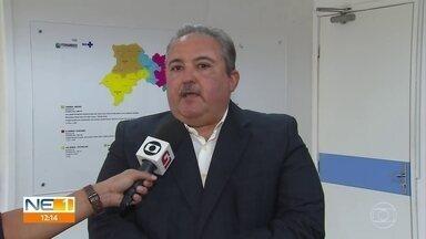 Sem caso suspeito de coronavírus, Pernambuco tem protocolo de atendimento na rede estadual - Secretaria Estadual de Saúde está em alerta.
