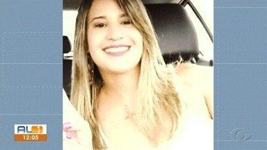 Corpo de mulher que desapareceu no Rio São Francisco em Traipu, AL, é encontrado em SE - Pescadores encontraram o corpo da vítima no município sergipano de Canhoba.