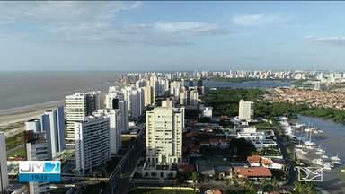 Queda da Selic aquece o mercado imobiliário em São Luís - Com a queda da taxa de juros, muitos bancos diminuíram o juros cobrado em financiamentos habitacionais.