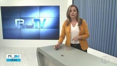 CDL de Campos entrega donativos para desalojados e desabrigados do Noroeste Fluminense - Doações vão para Cardoso Moreira, Porciúncula e Bom Jesus do Itabapoana, que são algumas das cidades que mais sofreram com as cheias dos rios.