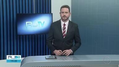 Veja a íntegra do RJ2 desta quarta-feira, dia 29/01/2020 - O RJ2 traz as principais notícias das cidades do interior do Rio.