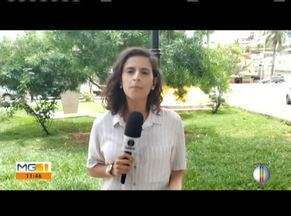 Corpo é encontrado preso em galhos em rio na zona rural de Ipanema - De acordo com a Polícia Civil, não é possível ainda afirmar a causa da morte. A ocorrência foi registrada como encontro de cadáver.
