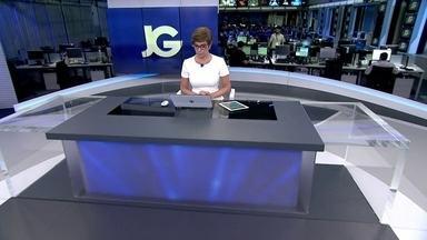 Jornal da Globo, Edição de sexta-feira, 07/02/2020 - As notícias do dia com a análise de comentaristas, espaço para a crônica e opinião.