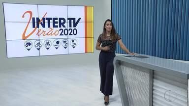 Veja a íntegra do RJ2 deste sábado, do dia 08/02/2020 - O RJ2 traz as principais notícias das cidades do interior do Rio.