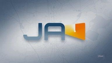 Edição de 14/02/2020 - Edição de Joinville de 14/02/2020