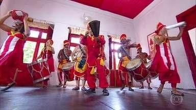 Carnaval de Pernambuco: sábado 15/02/2020 - Íntegra - Carnaval de Pernambuco: sábado 15/02/2020 - Íntegra