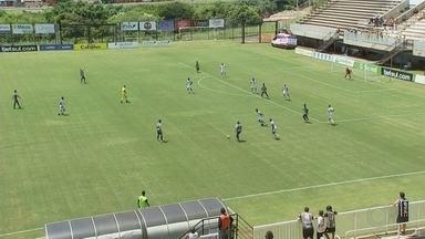 Votuporanguense perde para o São Bernardo e se complica no Paulista A2 - Votuporanguense perde para o São Bernardo e se complica no Paulista A2.