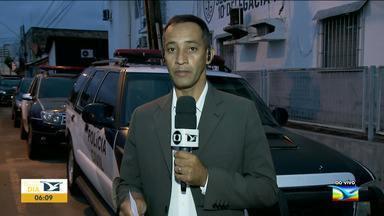 Veja as ocorrências policiais em Imperatriz - Confira as principais notícias policiais ocorridas nesta terça-feira (18) no município maranhense.