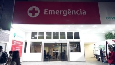 Estados brasileiros adotam medidas de contingência para enfrentar coronavírus - Nesta quinta-feira (27), o ministro da Saúde Luiz Henrique Mandetta se reúne com os especilistas do Centro de Contingência de São Paulo.