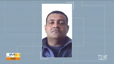 Suspeito de matar PM morre em confronto com a polícia em São Luís - Policial morto estava indo para o trabalho quando foi assassinado a tiros.