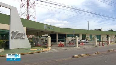Encerramento de diversas atividades da Petrobras em SE em 2020 cria incertezas na economia - Setores ficam com dúvidas sobre como fechamento irá impactar na economia.