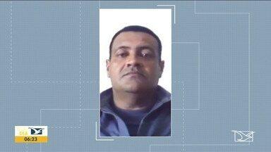 Polícia prende dois homens suspeitos de participação de morte de sargento em São Luís - Sargento da Polícia Militar Washington Ferreira foi assassinado na quarta-feira de Cinzas na capital.