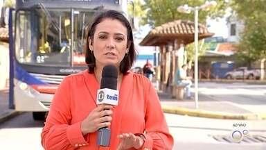 Ônibus intermunicipais vão ter opções de integração na região de Sorocaba - As linhas de ônibus que circulam entre as cidades de São Roque, Mairinque, Alumínio e São Roque (SP) vão ter opções de integração em vários trechos a partir deste sábado (29).