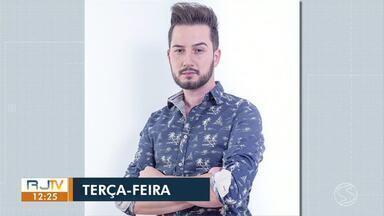 Resumo da Semana mostra o que foi destaque no RJ1 - Confira os destaques das reportagens exibidas nos telejornais da TV Rio Sul de 24 a 28 de fevereiro.