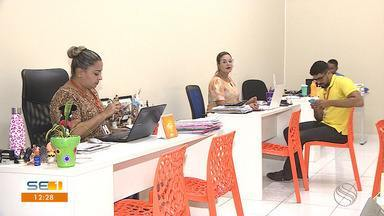 Agências de viagens de Sergipe reforçam informações a viajantes - Agências de viagens de Sergipe reforçam informações a viajantes.