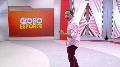 Globo Esporte/PE (09/03/20) - Globo Esporte/PE (09/03/20)