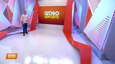Globo Esporte MG - programa de sexta-feira, 13/03/2020 – Íntegra - Globo Esporte MG - programa de sexta-feira, 13/03/2020 – Íntegra
