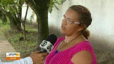 Coronavírus: Só o álcool em gel impede a contaminação desse vírus? - Infectologista Liliane Silva responde dúvidas da população.