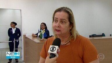 Jaboatão avalia como entregar merenda a alunos, após o fechamento das escolas municipais - Novas medidas foram adotadas pela prefeitura