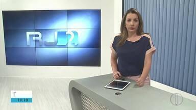 Veja a íntegra do RJ2 desta terça-feira, 17/03/2020 - O RJ2 traz as principais notícias das cidades do interior do Rio.
