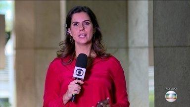 Boletim: Brasil tem 34 mortes e 1891 casos confirmados de coronavírus - Números foram atualizados pelo Ministério da Saúde no fim da tarde desta segunda-feira (23). Número de novos casos foi menor que o registrado neste domingo.
