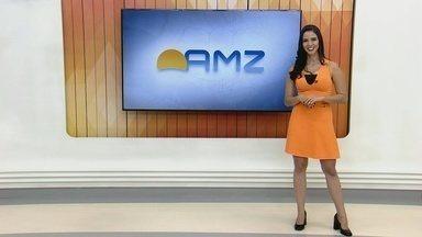 Assista a íntegra do Bom Dia Amazônia desta terça-feira (24) - Assista a íntegra do Bom Dia Amazônia desta terça-feira (24).