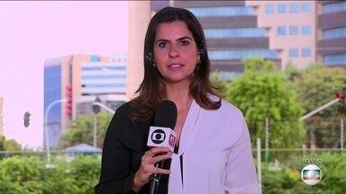 Boletim JN: Ministério da Saúde anuncia 77 mortes e 2.915 casos de coronavírus no Brasil - Segundo o Ministério da Saúde, a cardiopatia é a condição mais frequente entre os casos confirmados e os óbitos, um mês após o anúncio do primeiro caso do coronavírus no Brasil.