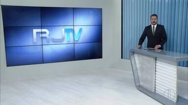 Veja a íntegra do RJ2 desta segunda-feira, 30/03/2020 - O RJ2 traz as principais notícias das cidades do interior do Rio.