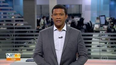 Família é vítima de sequestro em Timbaúba, na Zona da Mata - Reféns ficaram por mais de quatro horas com sequestradores.