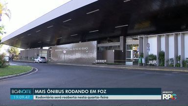 Veja como deve funcionar o comércio a partir de amanhã em Foz - Decreto foi publicado pela prefeitura.