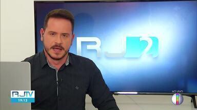 RJ 2 faz levantamento do número atualizado de casos da Covid-19 nas cidades do interior - Até esta terça-feira (21), 30 cidades das regiões Serrana, dos Lagos e Norte registraram casos da doença. Nesta terça, o Governo do Estado contabilizou mais uma morte por coronavírus em Petrópolis.