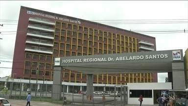 Governo do Pará vai convocar médicos cubanos para atender pacientes com Covid-19 - Em Belém, além do número de doentes estar aumentado, muito profissionais de saúde estão infectados e precisaram se afastar de suas funções.