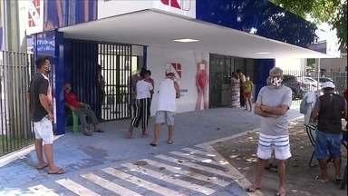 Pará vai contratar médicos cubanos para ajudar no combate a Covid-19 - O governo vai contratar temporariamente 86 médicos cubanos que moram no estado. E quase 400 médicos residentes. Além de antecipar a formatura de estudantes de medicina.