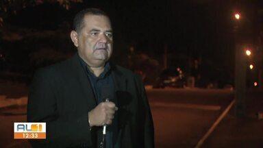 TRT destina mais de R$ 8 milhões para combate ao coronavírus em AL - Dinheiro veio de ações civis públicas.