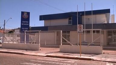 Postão da Rua Acre amplia horário de atendimentos em Avaré - Postão da Rua Acre amplia horário de atendimentos em Avaré (SP). Segundo a prefeitura, o local será para atendimento exclusivo de casos de síndrome respiratória.