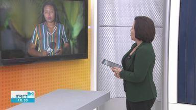 Militar morre após assalto em vila na Base Aérea de Porto Velho - Conforme o boletim, crime aconteceu na madrugada deste sábado (25)
