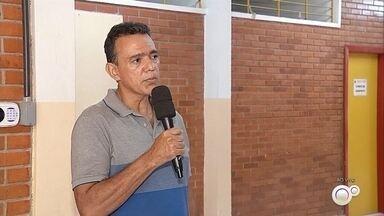 Paraguaçu Paulista anuncia medidas para retomar atividades sociais e econômicas - A prefeitura de Paraguaçu Paulista anunciou nesta quarta-feira que vai adotar medidas para retomar as atividades sociais e econômicas na cidade a partir do dia 11 de maio.