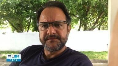 Justiça determina toque de recolher e outras medidas de isolamento em Murici - População está descumprindo medidas de combate ao coronavírus previstas em decretos.
