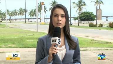 Maranhão tem 184 mortos e mais de 3 mil infectados por Covid-19, diz SES - Segundo a Secretaria de Estado da Saúde, o Maranhão tem 78 municípios com casos de pessoas infectadas pelo novo coronavírus.