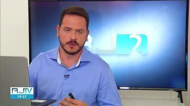 RJ2 faz levantamento do número atualizado de casos da Covid-19 nas cidades do interior - Segundo o Governo do Estado, já são 10.166 casos e 921 mortes em todo o Rio de Janeiro.