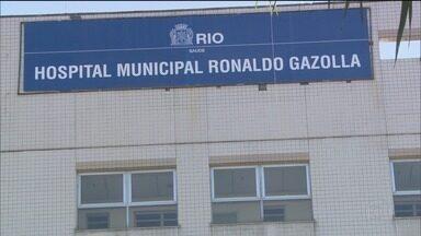 RJ1 - Íntegra 04/05/2020 - O telejornal, apresentado por Mariana Gross, exibe as principais notícias do Rio, com prestação de serviço e previsão do tempo.