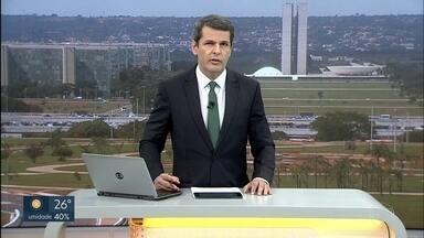 DF1- Edição de segunda-feira, 04/05/2020 - Apoiadores de Bolsonaro atacam jornalistas durante protesto em frente ao Palácio do Planalto. Em meio a pandemia, há registros de festas em vários pontos do DF. E mais as notícias da manhã.