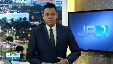 Veja os destaques do JA2 desta quarta-feira (6) - Veja os destaques do JA2 desta quarta-feira (6)