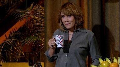 Danielle avisa a Pedro que eles irão ao Rio - Pedro Jorge pergunta se deve dizer a verdade quando o juiz perguntar com quem ele quer morar. Celina garante a Henrique que o neto os escolherá
