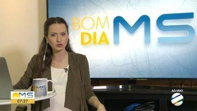 Brasilândia confirma morte de paciente por covid-19 - Brasilândia confirma morte de paciente por covid-19