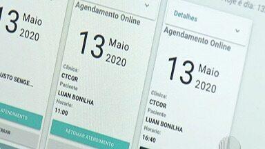 Empresários do Alto Tietê criam produtos e serviços para não fechar as portas - Os resultados até o momento são promissores.