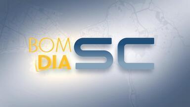 Bom Dia SC na íntegra 15/05/2020 - Bom Dia SC na íntegra 15/05/2020