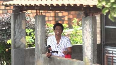 Conexão Bahia de 16/05/2020, na íntegra - Conexão Bahia de 16/05/2020, na íntegra