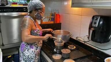 Plataforma colaborativa criada pela Rede Bahia ajuda pequenos empreendedores - undefined